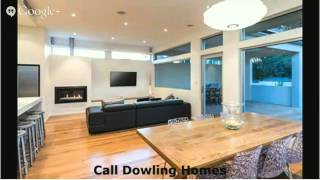 adelaide home extension granny flat  Call Kym Dowling adelaide home extension granny flat