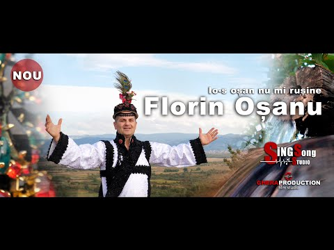 Florin Osanu -