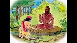 Bharat ka Itihaas - Hariom Panwar