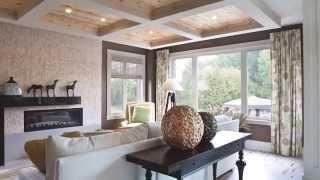 windsor plywood slideshow 30s jingle 1080hd