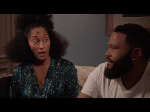 Download 'The Dre-gency' Is Open for Business - black-ish
