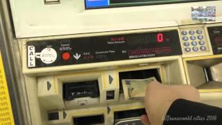 TOKYO How to get a JR EAST Metropolitan Pass (Tokunai)?