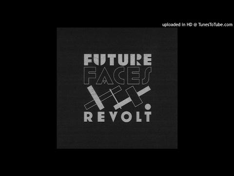 Future Faces ~ Structures