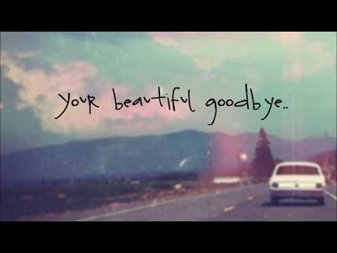 Maroon 5 -  Beautiful Goodbye (Overexposed)