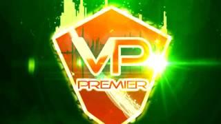 Vp Premier - Popcaan - Ravin Moombahton Remix