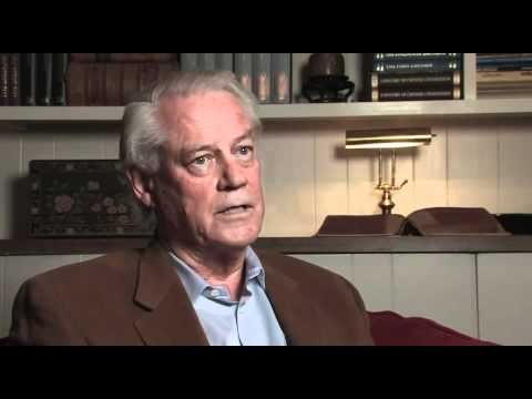 """Robert McCoy (Architect) - """"9/11 Explosive Evidence - Experts speak out"""" (AE911TRUTH) - Part 2/2"""