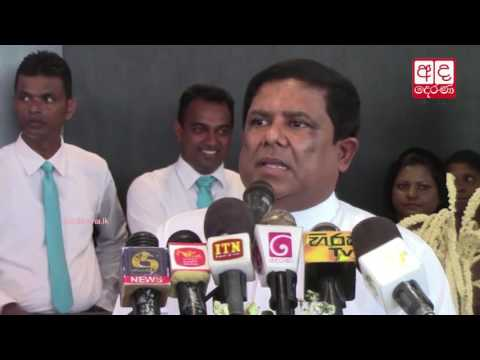 Politicizing country's financial system is indecent - Vajira Abeywardena