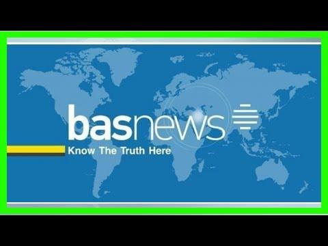 Hashd al-shaabi, irgc, hezbollah deployed to kurdistan borders: peshmerga commander