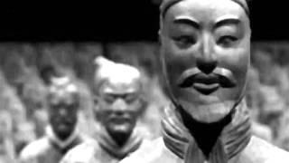 Video L'Art De La Guerre  _ Sun Tzu _  by Johann V. download MP3, 3GP, MP4, WEBM, AVI, FLV Oktober 2017