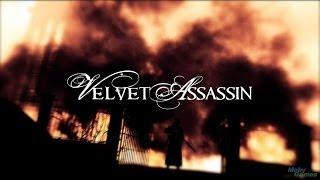 Velvet assassin episode 1