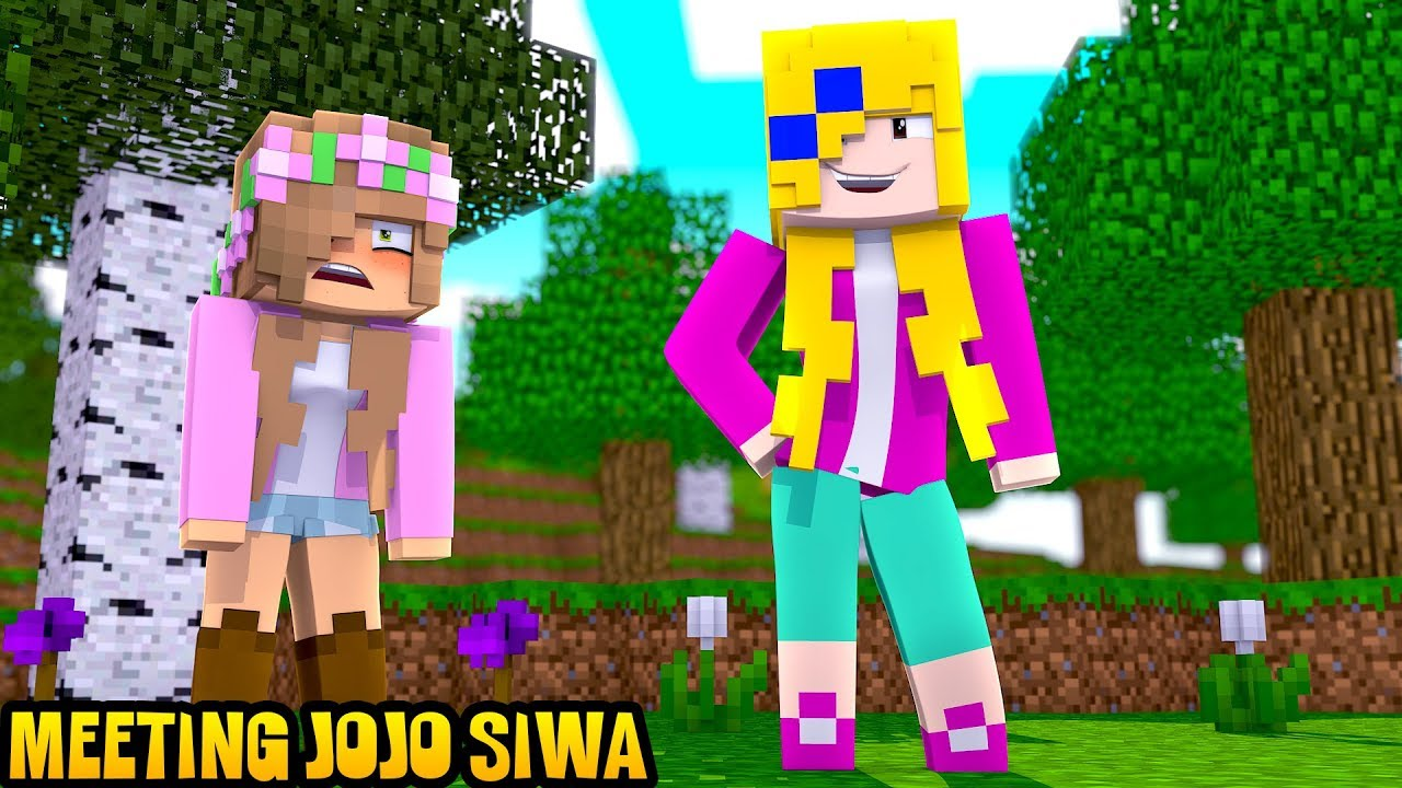 little-kelly-meets-jojo-siwa-minecraft-little-kelly