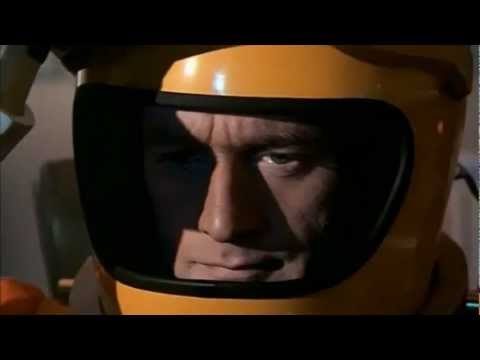 Space 1999 Tribute - Series 1