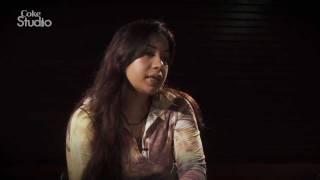 komal-rizvi-coke-studio-pakistan-season-4-coke-studio