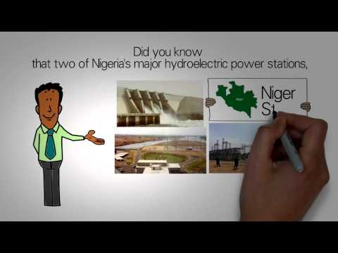 Come and invest in Niger State of Nigeria (1)