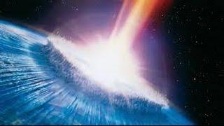 RAPTURE (WHEAT HARVEST), AND THE DESTRUCTION OF BABYLON!!!!