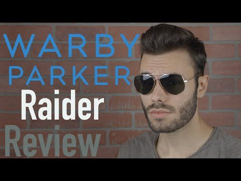 warbry-parker-raider-wide-review