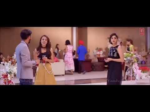 Kannai Vittu  Female For Whatsapp