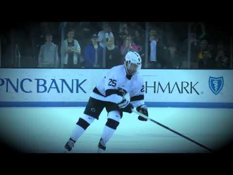 Penn State Hockey Pump Up 2017-18