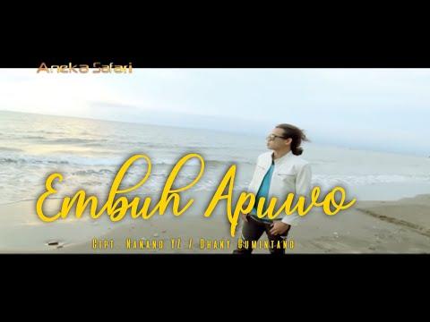 Free Download Demy - Embuh Apuwo  ( Official Music Video Aneka Safari ) Mp3 dan Mp4