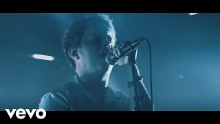 Nothing But Thieves - I'm Not Made by Design (Live At Brixton Academy)