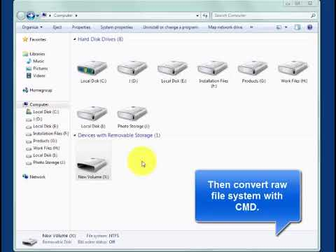 m3 raw drive recovery license key 5.6.8