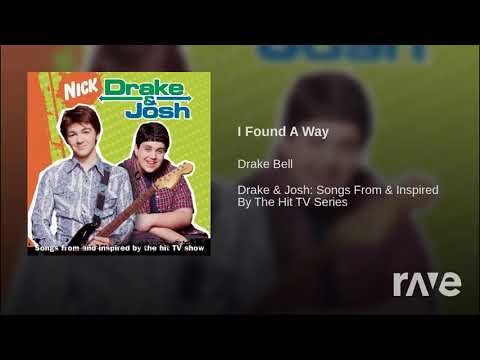 I Best A Ever - Various Artists - Topic & Drake Bell - Topic  RaveDJ