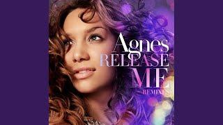 Release Me (Jason Nevins Radio Mix)