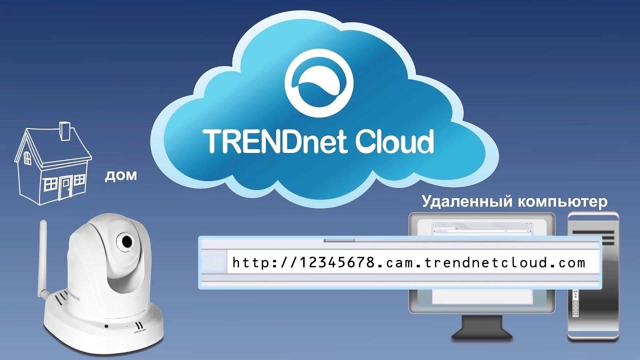 TRENDNET TV-IP851WC V1.0R WIRELESS CAMERA TREIBER WINDOWS 7