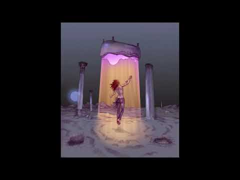 Los Pakidermos / Esclavo del Rock and Roll - EP Full