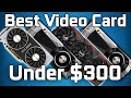 Best Graphics Cards for BITCOIN mining  Must watch