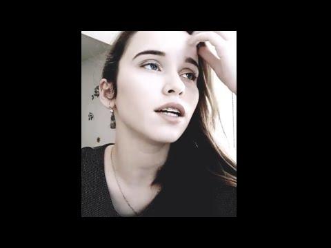 Nu ma uita-Ioana Ignat(fara emoții)🤗❤