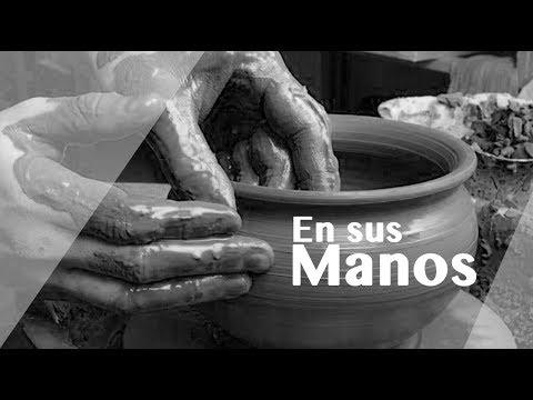 108 EN SUS MANOS / OMAR HERNANDEZ