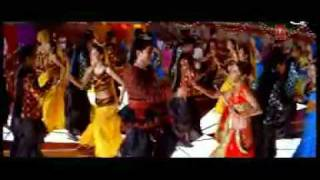 hindi super hit song.. [www.easypaisa.net].mp4
