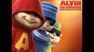 Alvin  kwabs