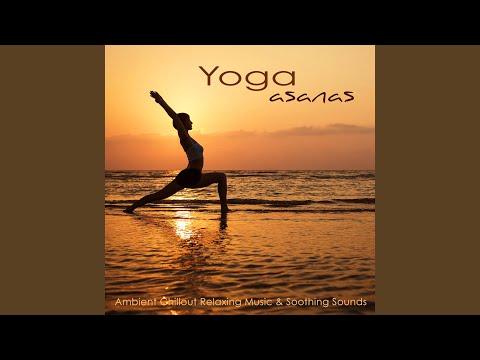 Shavasana (Deep Relaxation Asana)