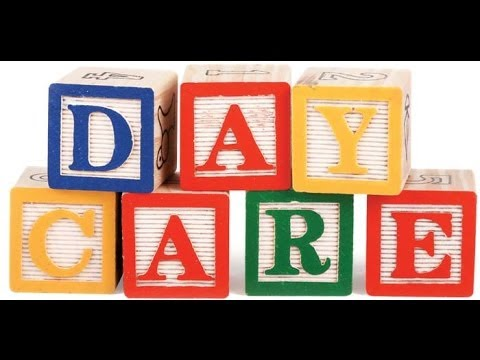 Best Bryan, TX Daycare | Licensed Day Care In Bryan, TX