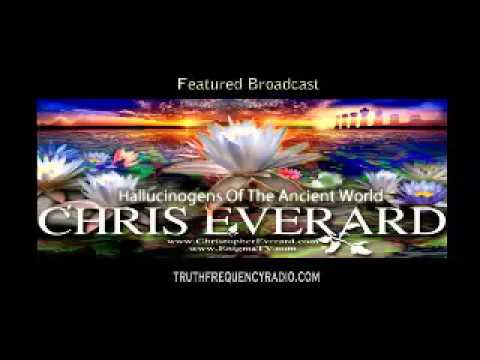 02/05/11-Truth Frequency: Beyond The Veil- Christopher Everard - Hallucinogens In The Ancient World