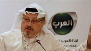 Saudi government's crediblity is