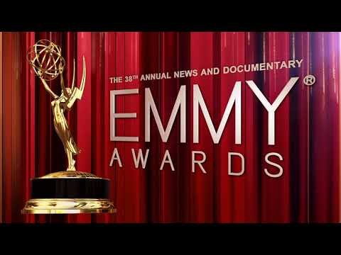 "The 38th News & Documentary Emmy Awards - ""Nature Doc"" Promo"