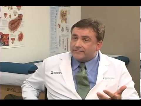 How Does ED Oil Work against Erectile Dysfunction from YouTube · Duration:  1 minutes 5 seconds