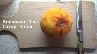 Очень вкусная Панакота рецепт