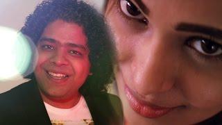 Alaipayuthey | Kadhal vandhu | Valentine