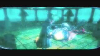 Bioshock 2 - All Endings
