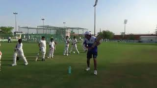 Baixar Back Foot Defence || Front Foot Defence ||Drills || PS SPORTS ACADEMY