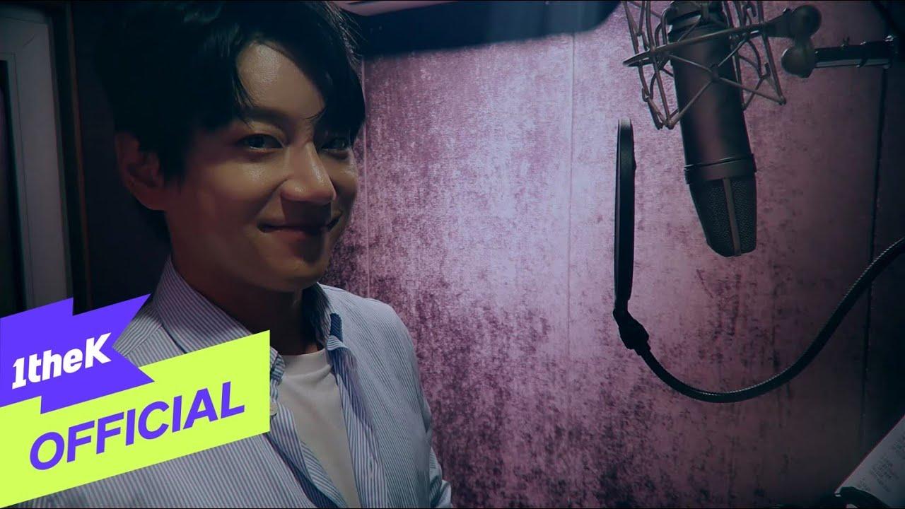 [MV] Chiyeul Hwang(황치열) _ all my days(내 모든 날에)
