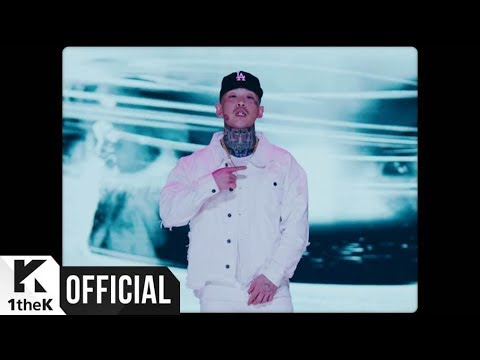 [MV] Los(로스) _ Bad(Feat.Jay Park, G.Soul)(나쁜놈(Feat.박재범, G.Soul))