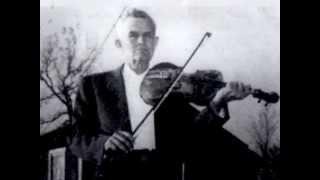 Larry Hensley - Matchbox Blues