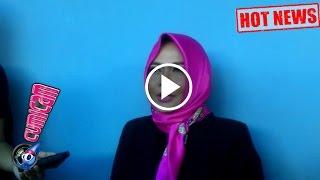 Pasca Gugat Cerai Suami, Dea Mirella Berhijab - Cumicam 15 November 2016