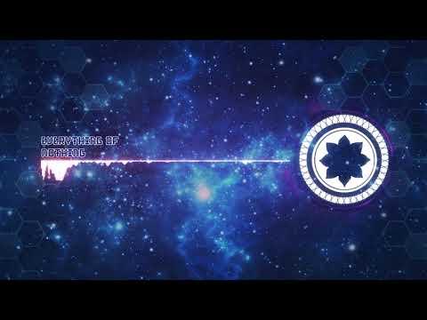 Parallax Breakz - 40 Light Years from Home (feat. Vitaliy Dorofeev) [CALLI016]