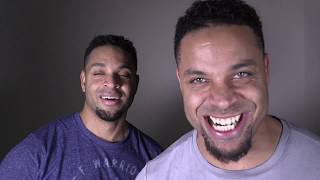 After First Date Problems @Hodgetwins